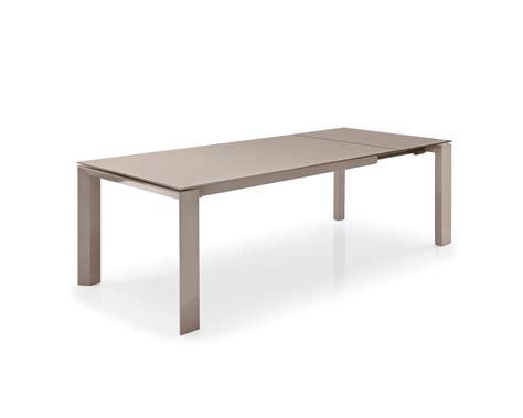 calligaris tavolo vetro tavolo omnia glass calligaris offerta tavoli a prezzi