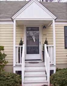 Interior Storm Windows Home Depot front doors makeover ideas styles for front door