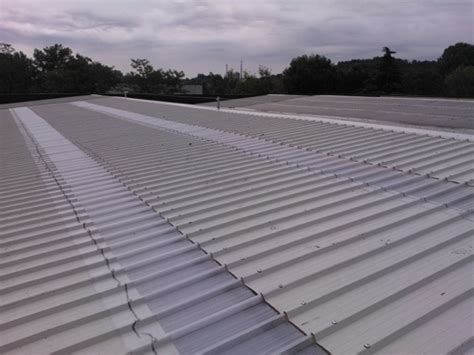 quanto costa costruire un capannone struttura tetto in ferro cheap per sapere quanto costa