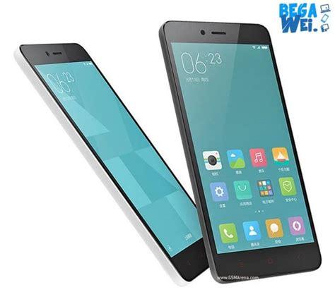Spesifikasi Xiaomi Redmi Note harga xiaomi redmi note 2 dan spesifikasi begawei