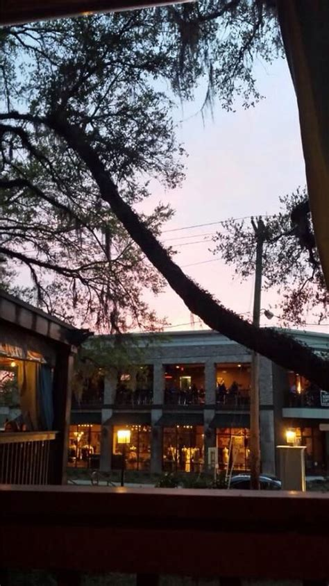Front Porch Restaurant Tallahassee 17 best images about favorite restaurants on