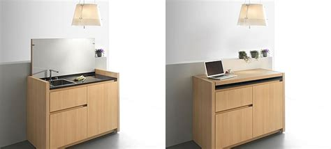 compact furniture furniture visuall