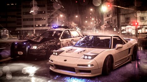 wallpaper 4k need for speed need for speed 2015 backgrounds 4k download