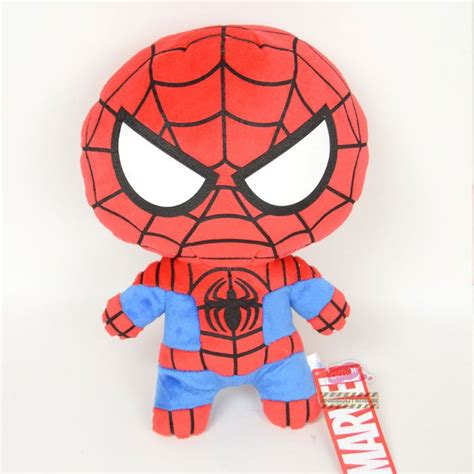 spiderman plush pattern 17 best images about clip art super heros on pinterest