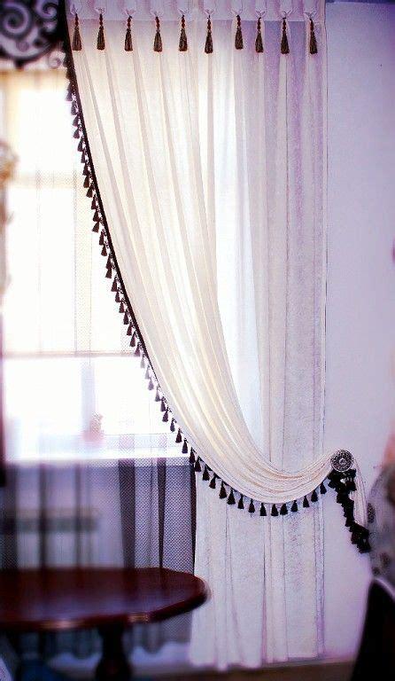 luxury modern curtains best 25 modern curtains ideas on pinterest curtain