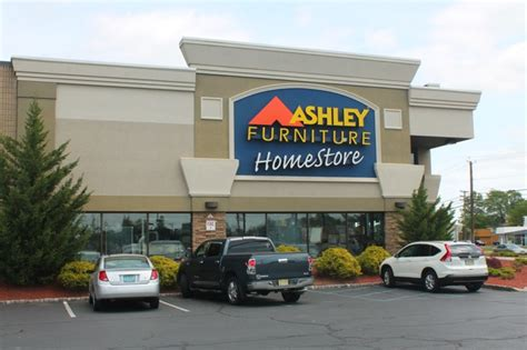 Bobs Furniture Store Locator by Where To Buy Furniture In Nj Expat Aussie In Nj