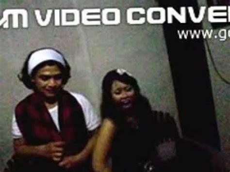 film layar lebar nafsu liar bokep artis indonesia anggra anggi youtube
