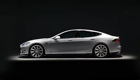 Tesla Charging Options Tesla Model S Options Tracker