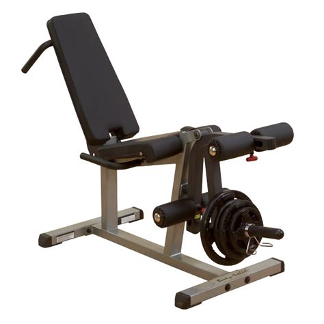 leg extension bench commercial free weight benches commercial fitness