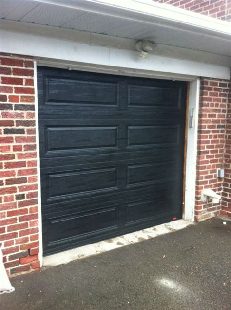 Overhead Door Corporation Headquarters The Garage Door Depot Scarborough S 1 Garage Door Company