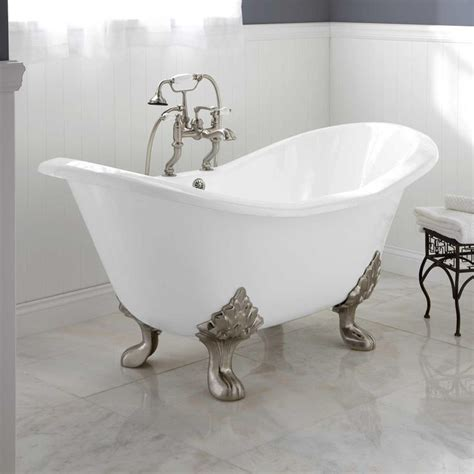 where to buy bathtubs best 25 clawfoot tubs ideas on pinterest clawfoot