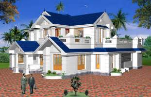 types of house plan modern home plan