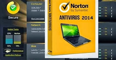 norton antivirus for pc free download full version 2015 norton antivirus 2014 for 6 months 180 days activation
