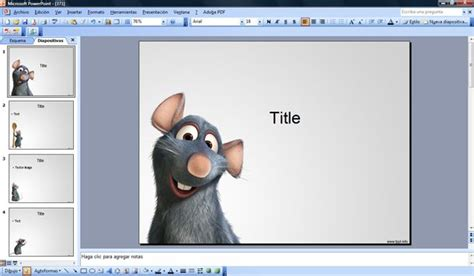 disney powerpoint template free disney powerpoint templates car interior design