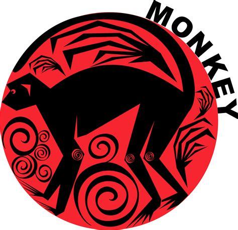 new year 2018 monkey horoscope zodiac monkey characteristics and compatibility
