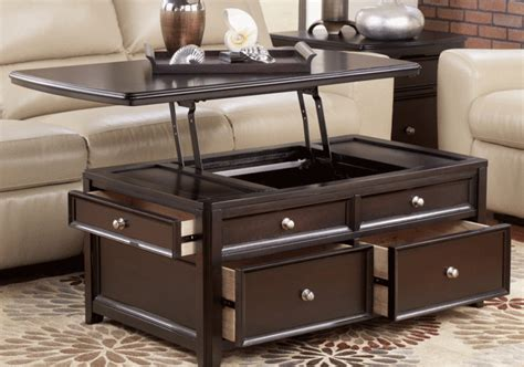 carlyle lift top coffee table carlyle lift top coffee table overstock warehouse