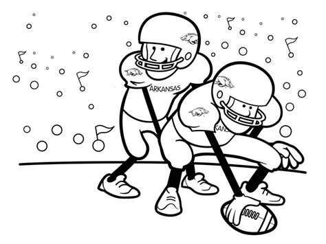 coloring pages eagles football eagles football coloring pages coloring home
