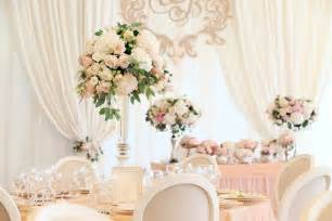 simple wedding table decor ideas wedding table ideas wedding table decorations wedding masterclass