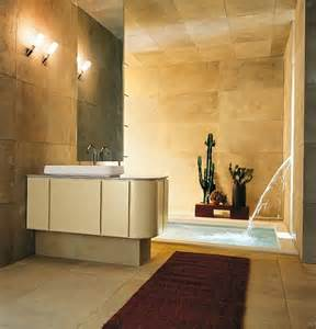 contemporary bathroom decorating ideas 50 contemporary bathroom design ideas