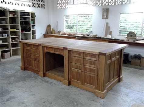 Kitchen Island Without Top by Kitchen Island Stove Top Photo Inspirations And Without