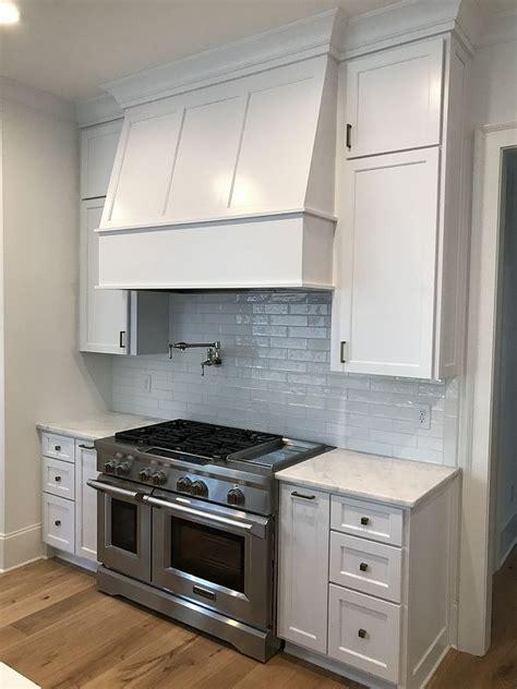 super white pm   benjamin moore kitchen cabinet paint