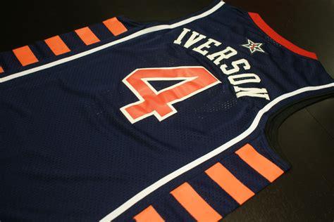 aliexpress jerseys nba review jerseys from aliexpress com arinium blog