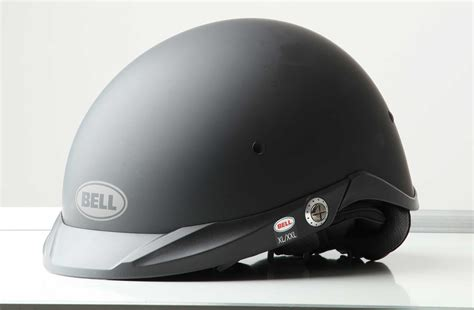 Bell Motorradhelme by Bell Motorcycle Helmets Protecting You Since 1954