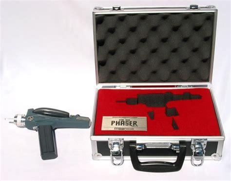 reset xerox phaser 3124 phaser 6125n reset counter diagram pickup paper xerox
