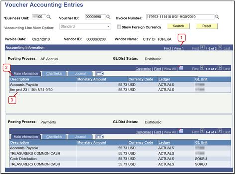Credit Audit Format Of Canara Bank Payment Voucher Accounting Entries Can To On Site Eurekarefrigeration Au