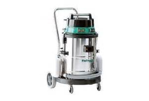 industrial carpet cleaners