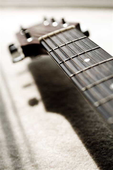 best acoustic guitar strings best acoustic guitar strings