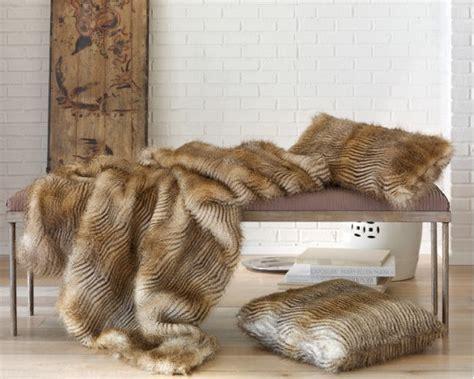 new cushion true white shaggy pillow faux fur home decor faux fur throw pillows roselawnlutheran