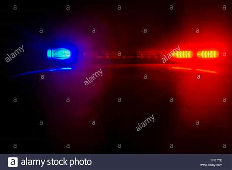red and blue flashing lights police cars flashing lights www imgkid com the image