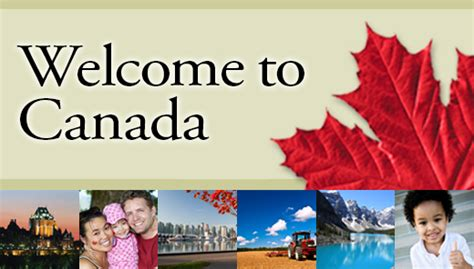 How To Search For In Canada Newcomer Services