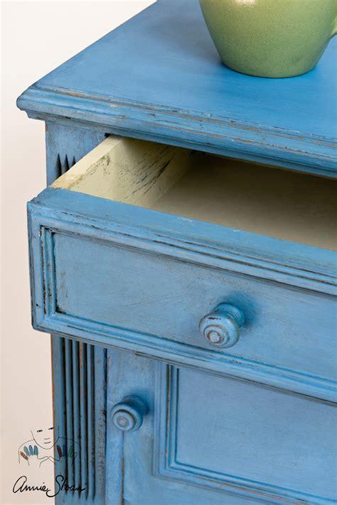 chalk paint gamma sloan blue chalk paint 174