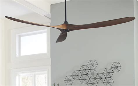 Ceiling Fan Air Flow Comparison - ceiling fan cfm meaning taraba home review