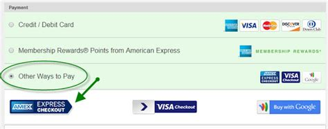 Buy Ticketmaster Gift Card With Paypal - 10 credit from ticketmaster com with amex express checkout tennis bargains free
