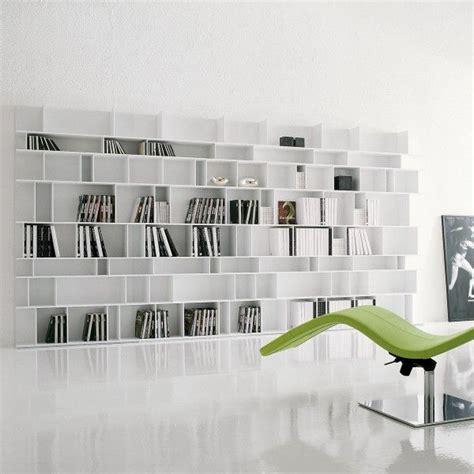 libreria wally libreria wally www ondesignstore it librerie chaise