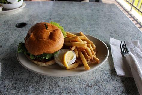 harbor house kona harbor house kailua kona menu prices restaurant reviews tripadvisor
