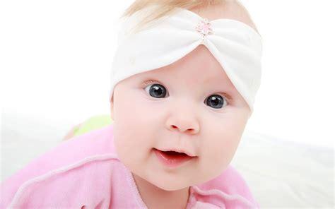 imagenes de bebes sorprendentes descarga estas tiernas y dulces fotos de bebes lindos