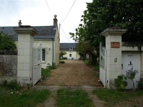 Petit Meuble Chambre 2154 by G 238 Te Rural Proche De La Loire Indre Et Loire Abritel