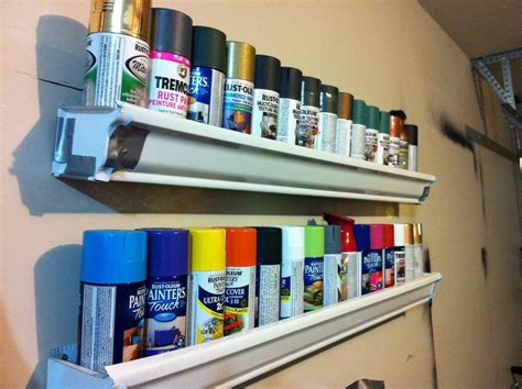 organization shelves time to sort out the mess 20 tips for a well organized