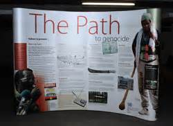 the path to genocide lessons from rwanda outreach programme on the rwanda genocide and the united nations