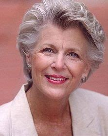 spiky haircuts for seniors 92 best images about short spiky for 50 on pinterest