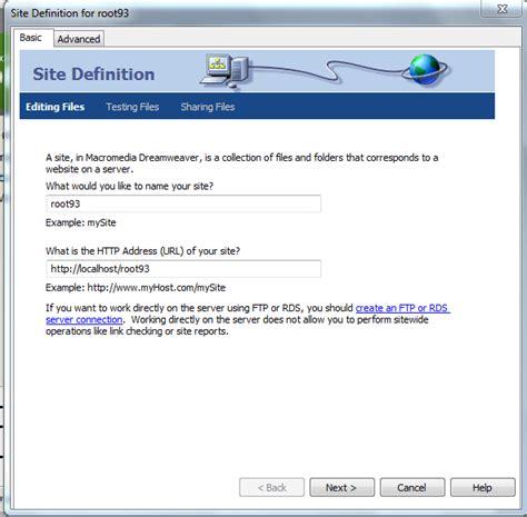 cara membuat menu dropdown menggunakan dreamweaver 8 cara membuat website menggunakan dreamweaver 8 root93 co