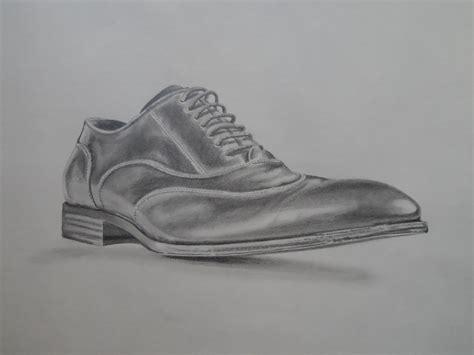 imagenes de zapatos a lapiz imagina que hacer diciembre 2012