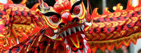 macau dragon boat festival 2019 21 fun facts about the chinese new year