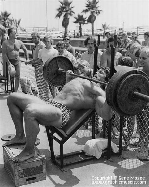 arnold schwarzenegger bench max bodybuilding then and now ugh bodybuilding com forums