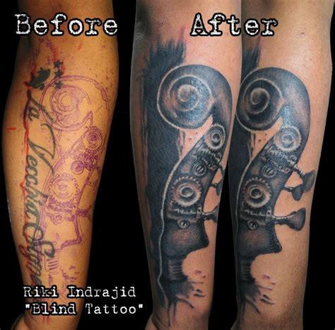 tattoo surabaya 26 best tattoo by riki indrajid images on pinterest riki