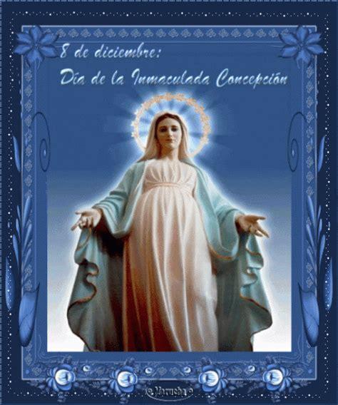 Imagenes De La Virgen Maria Para Whatsapp | casi 40 im 225 genes de la virgen mar 237 a para whatsapp con